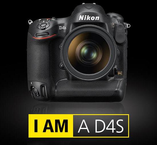 i-am-a-nikon-d4s