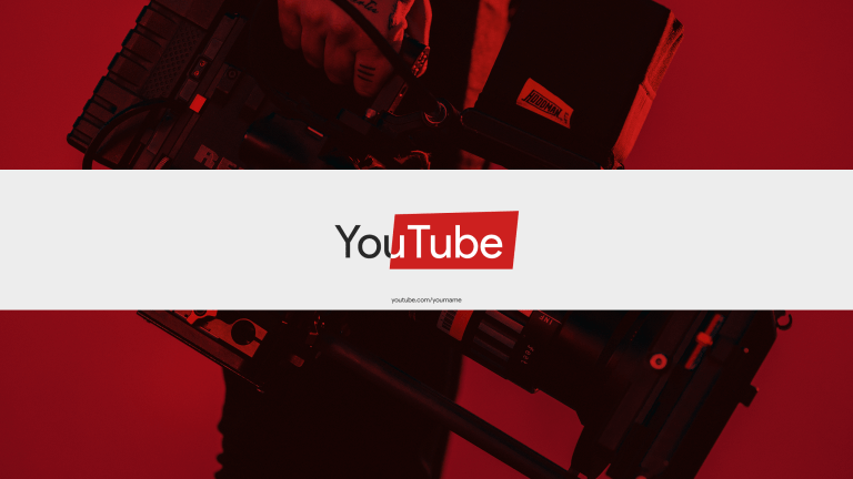 Splatoon 2 YouTube Banner