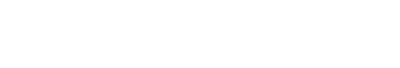 Vlog Month Logo