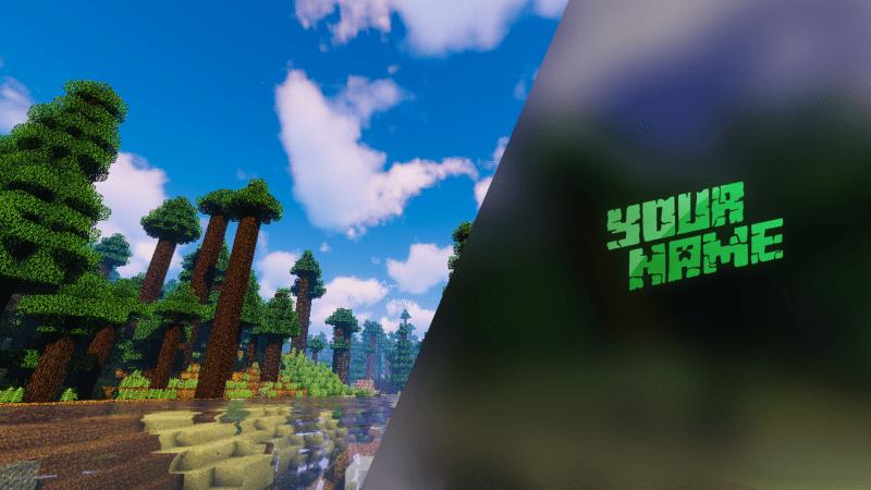 Minecraft 6 Offline
