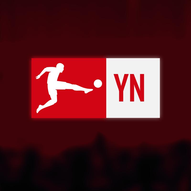 Bundesliga Avatar