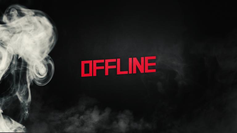 Smoke Offline
