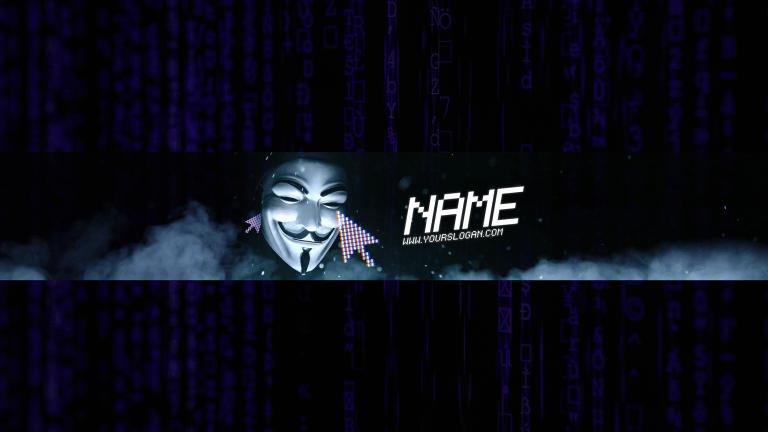 Darknet Banner