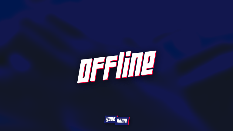 Modern Gamer Offline