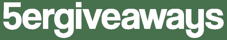 5g White Logo