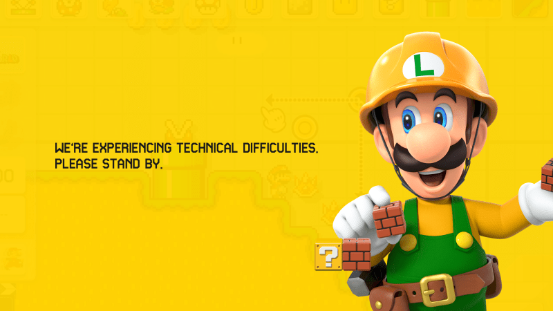 Mario Maker 2 Live Difficulties