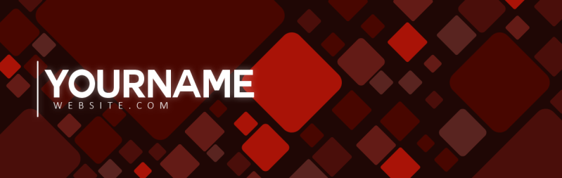 Blocky Twitch Cover