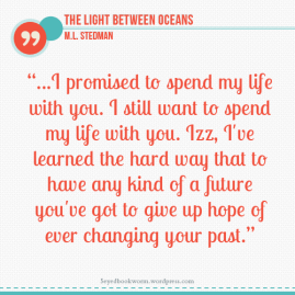 the-light-between-oceans-by-m-l-stedman-quote-3