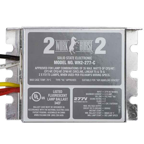 fulham workhorse wh c wiring diagram wiring diagram workhorse 2 wiring diagram wire