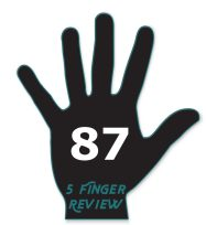 5-finger-rate-87