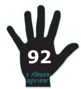 5-finger-rate-92