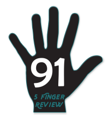 5-finger-rate-91