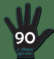 5-finger-rate-90