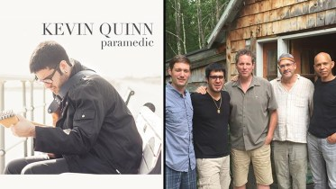 kevin-quinn-feature
