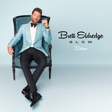 brett-eldredge-cd