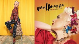 melbreeze-feature
