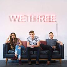 we-three-cd