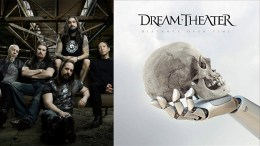 dream-theater-feature