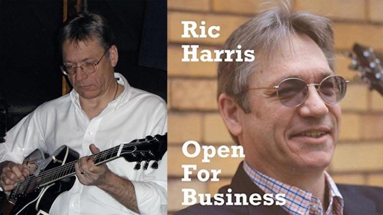ric-harris-feature