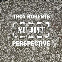 troy-roberts-cd