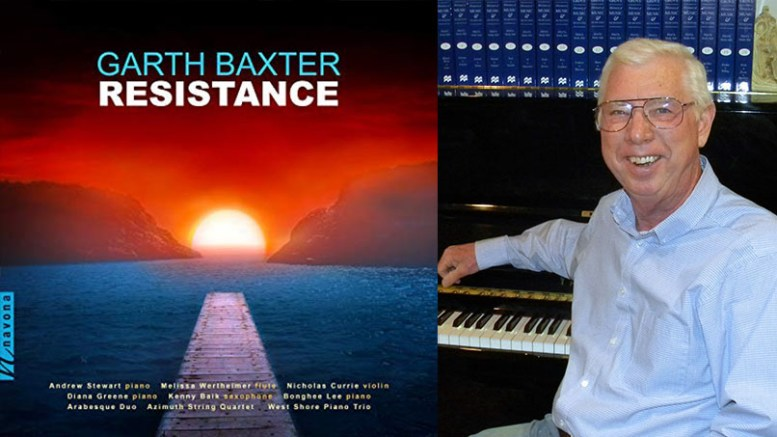 garth-baxter-feature