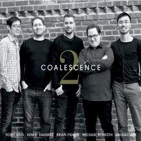 Coalescence-cd