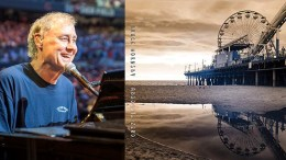 bruce-hornsby-feature