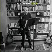 scott-ramminger-2-cd