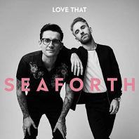 seaforth-cd