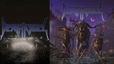 death-angel-feature
