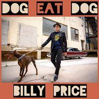 billy-price-cd