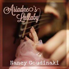 Nancy-Goudinaki