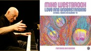 mike-westbrook-feature