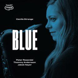 ccilie-strang-cd