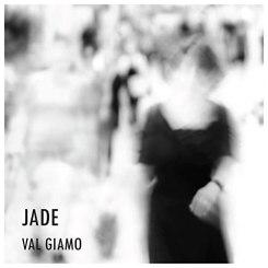 Val-Giamo-cd