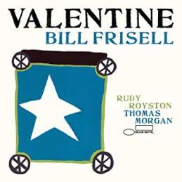 bill-frisell-cd