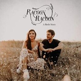 Racoon-racoon-cd
