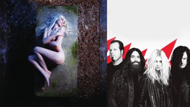 the-pretty-reckless-feature