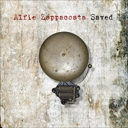 Alfie-Zappacosta-cd
