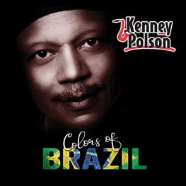 kenney-polson-cd