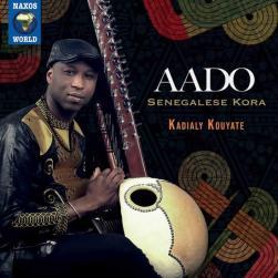 Kadialy-Kouyate-cd