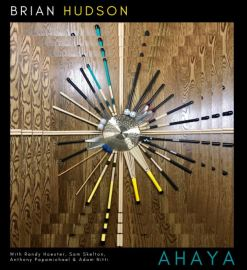 brian-hudson-cd