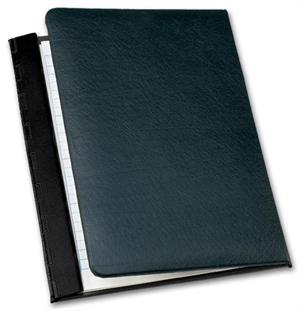 101603N Leather Folding Board 7 3/8 x 8 7/8