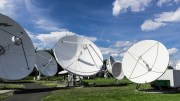 Ericsson to acquire Kathrein's antenna and filters division (picture: pixabay)