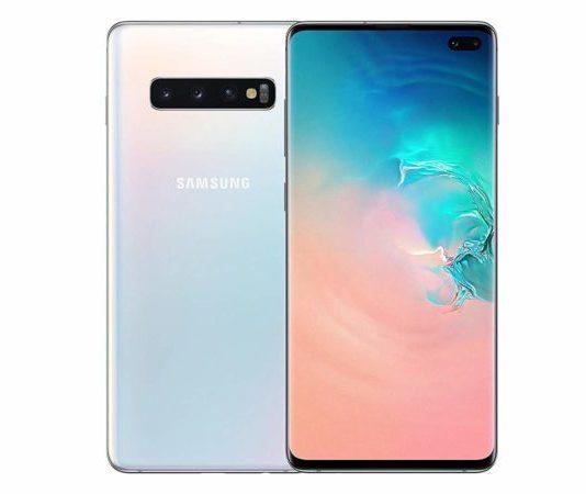 Samsung 5g Mobiles specs