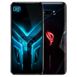 ASUS ROG Phone 3 Strix Edition 5G
