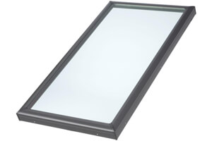 Velux FCM Skylight Review