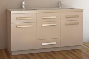 Design Element Moscony Vanity Set Review