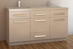 磊 Best Bathroom Vanities October 2019 Buyer S Guide
