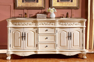 Silkroad Exclusive Marble Stone Countertop Review